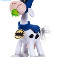 DC_Super_Pets_Batcow_Plush_AFi