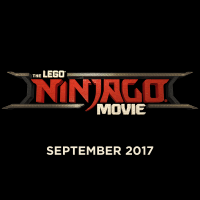 LegoNinjagoMovieLogo1