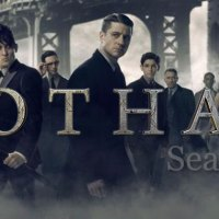 gotham-season-3-header