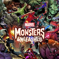 monstersunleashed_promo