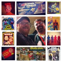 nycc16talesfromtoybox