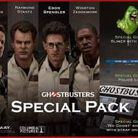 PCAd9116Ghostbusters