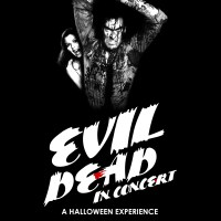 evildead_poster10