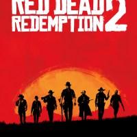 reddeadr2_digital_poster