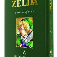 zelda-legendary-edition-01-ocarina-of-time-3d