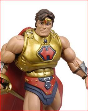 hero_closeup01