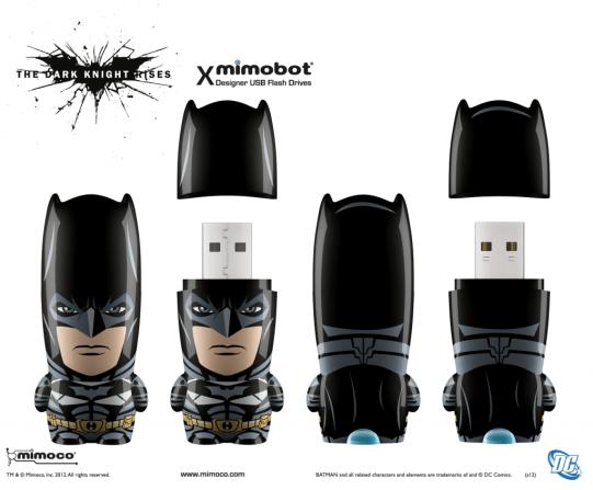dc_batman_mimobot-1024x845