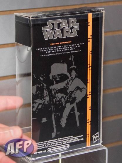 Hasbro Star Wars Black Series (6-inch) (16 of 19)
