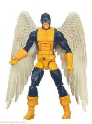 Marvel Legends All-New X-Men - Angel