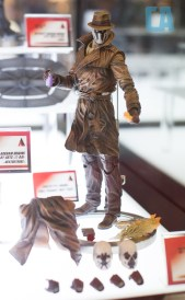 Square-Enix-Toy-Fair-2014-09