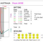 cricket-battinggraph-full