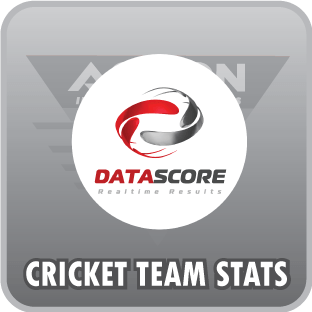 cricket-team-stats