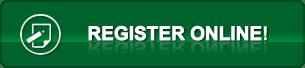 register-online1