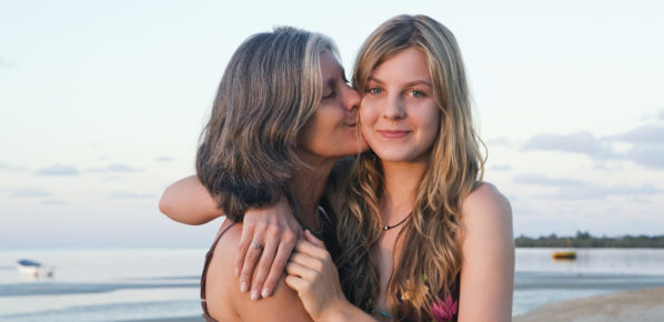 o-MOTHER-HUGGING-TEENAGE-DAUGHTER-facebook