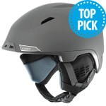 Giro Edit Snowboard Ski Helmet Review and Information 2014-2015