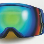 Smith Optics I/O7 Snow Goggles Review