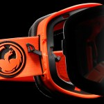 Dragon APX 2 Snow Goggles Review