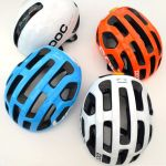 POC Sports Octal Road Bike Helmet Review