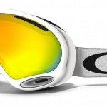 The Oakley A-Frame 2.0 Snow Goggle Review