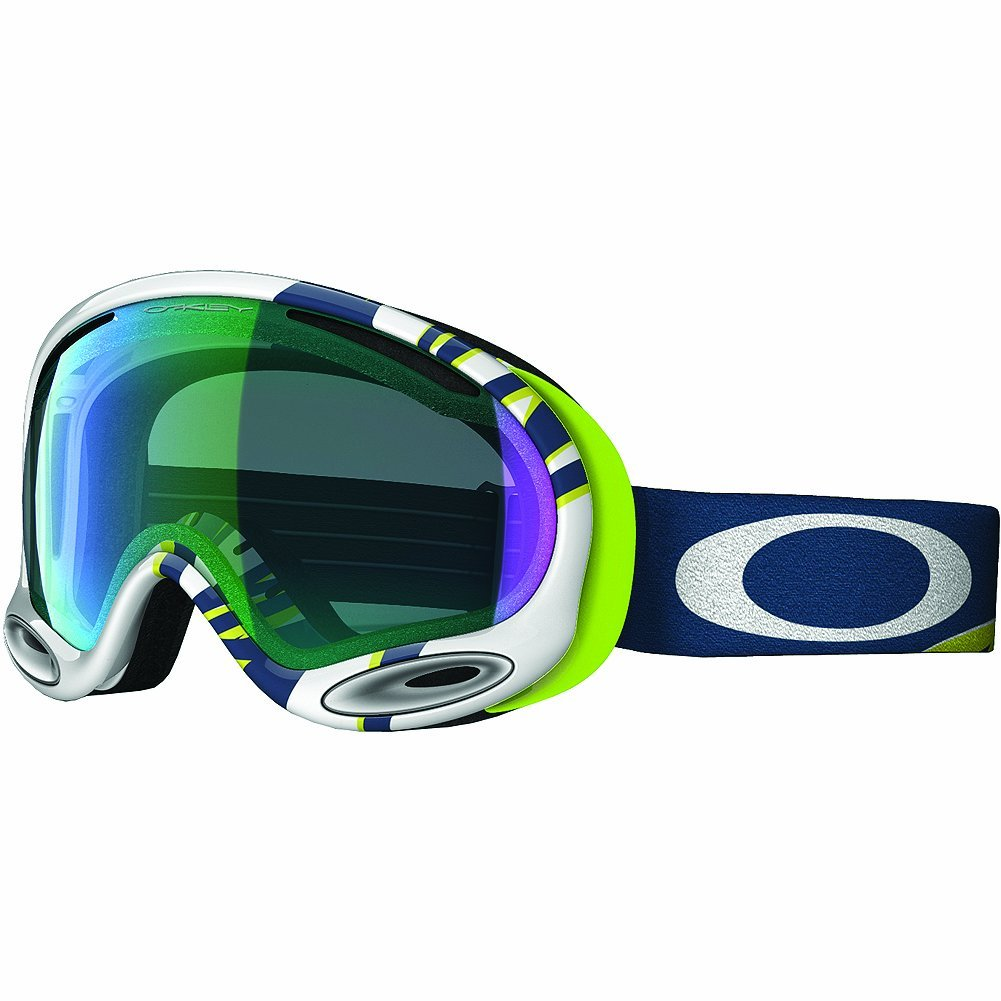 best oakley goggles for snowboarding  The Top 10 Best Snowboard and Ski Goggles for 2015 ...
