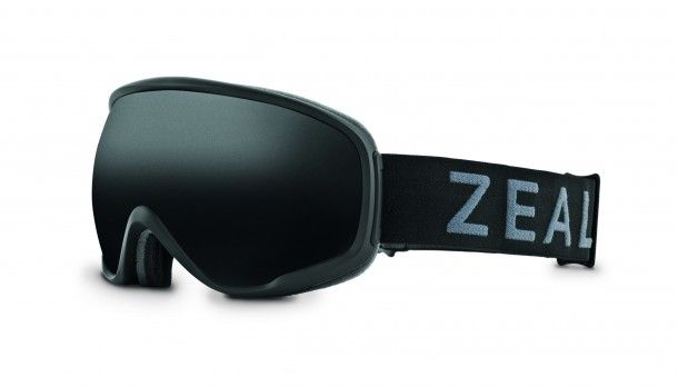 Zeal, Zeal goggles, snow goggle, Zeal forecast