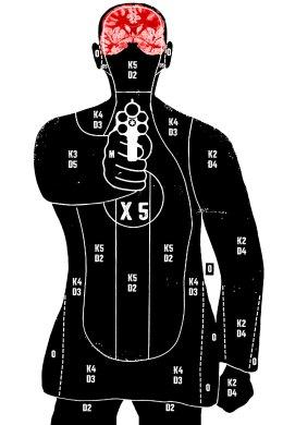 Neuroscience_Gunman.JPG