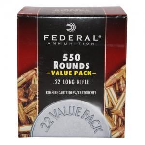 federal-300x300