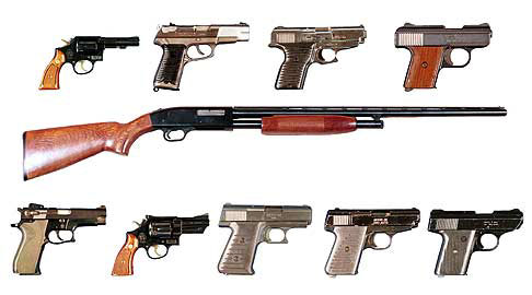 pistols_2000