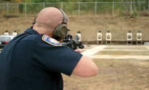 RifleSighting_373
