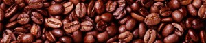 cropped-coffee_beans