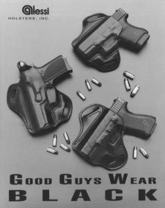 gunsblack