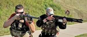 home-defense-shotgun-myths-e1381789717645-300x128