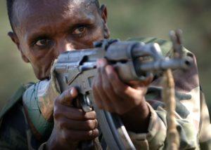 Afrimil-ethiopiansoldier