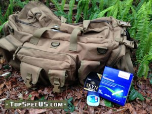 Bug-Out-Bag-Condoms-Lube-Tampons