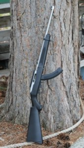 Ruger-10-22-Takedown-Survival-Rifle-Review-SHTF