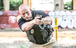 9mm-officer-lead