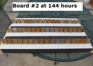 board2H_zps567f25ba