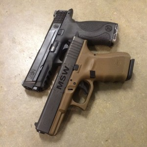 20140407-Glock-MP-1024x1024