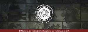 Courtroom Safety - Defense Training International 2014-07-03 11-25-43