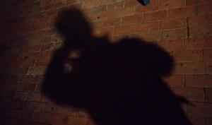 shadow-