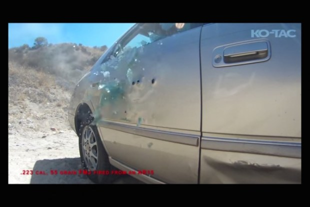 KOTAC-vehicles-as-cover-RECOIL-Magazine-3-670x447