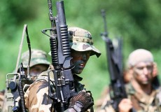 u-s-navy-seals-team-action-230x160