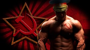 Russian-Strength-Skill-The-Workouts