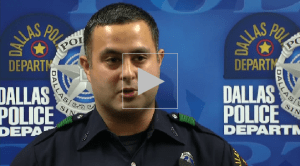 Video- Off-duty Dallas cop disarms man who tried to shoot him, store clerks 2014-12-27 13-41-59