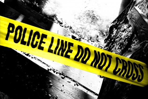 police-line-do-not-cross-tape-at-crime-scene-1-2000x1349-600x404