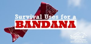 survival-uses-for-a-bandana-featured
