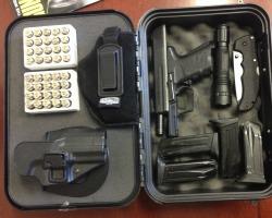 tsa_hard_case_gun_pistol_flying_firearm