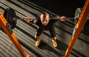 The-Best-Mobility-Exercises-You-Havent-Tried-Yet_2