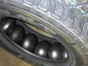 TireBalls-400X300