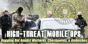 podcast-high-threat-mobile-ops